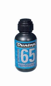 Dunlop Gitaaronderhoud DL-6582