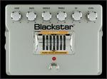 Blackstar HT-DIST Tube distortion