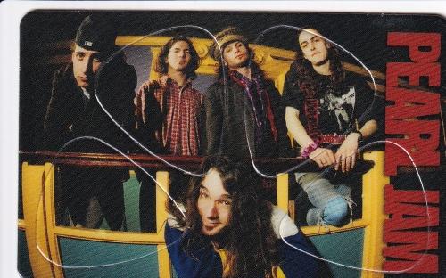 Pikcard - Pizzapunt