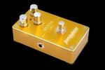Tomsline AMD-1 metal distortion pedal
